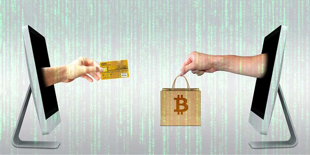 como comprar bitcoins, como comprar criptomonedas