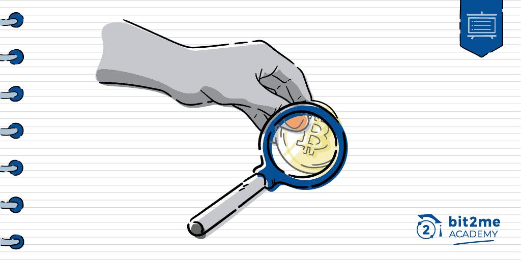 explorador explorer transacciones blockchain bitcoin