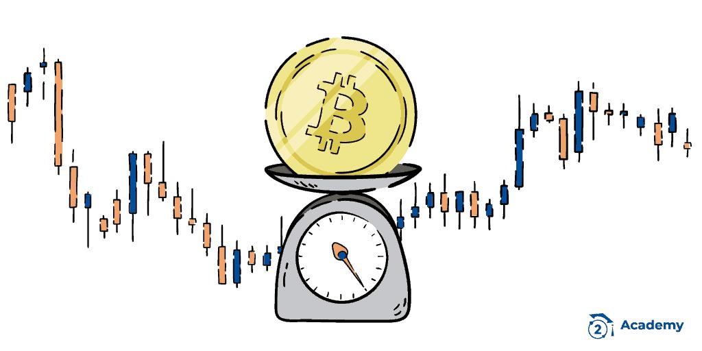 cuanto vale bitcoin