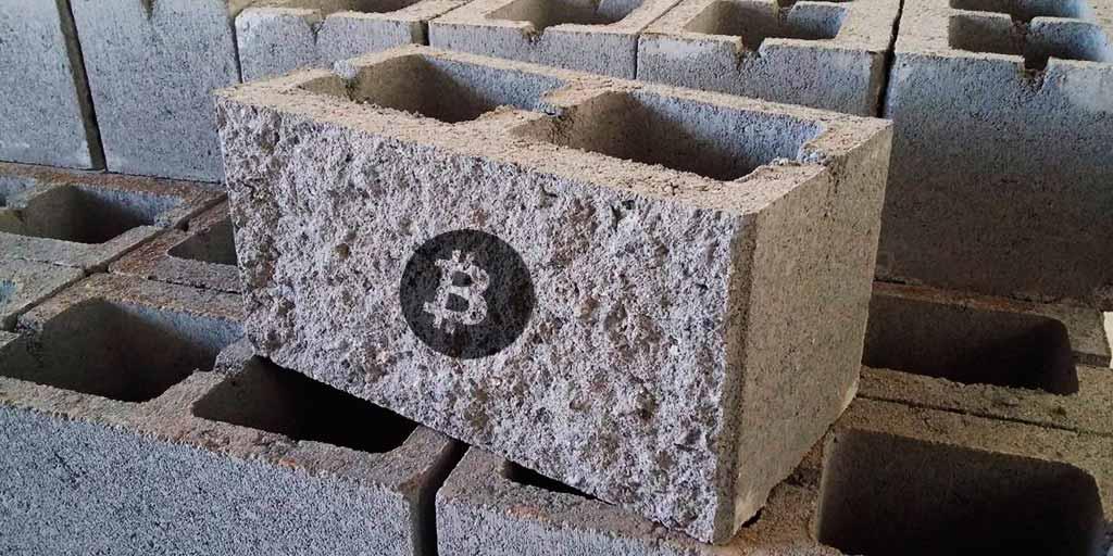bloques dinámicos