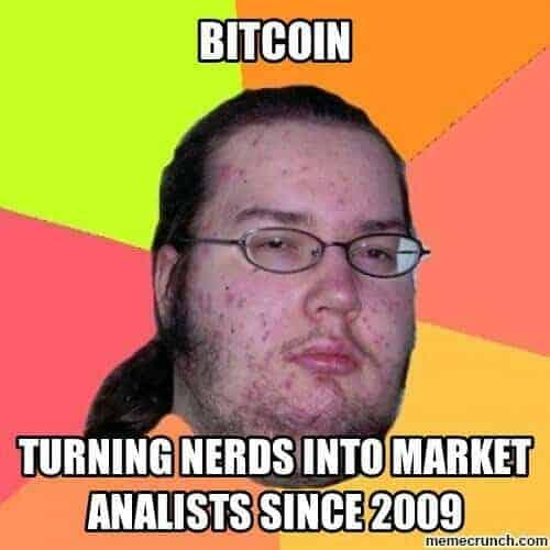 Vagas de Emprego   Portal do Bitcoin
