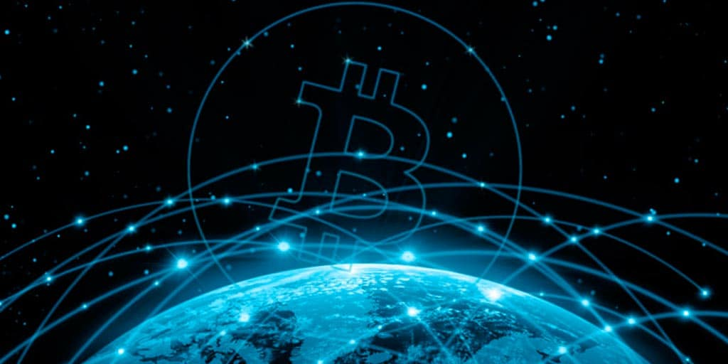 escalabilidad bitcoin