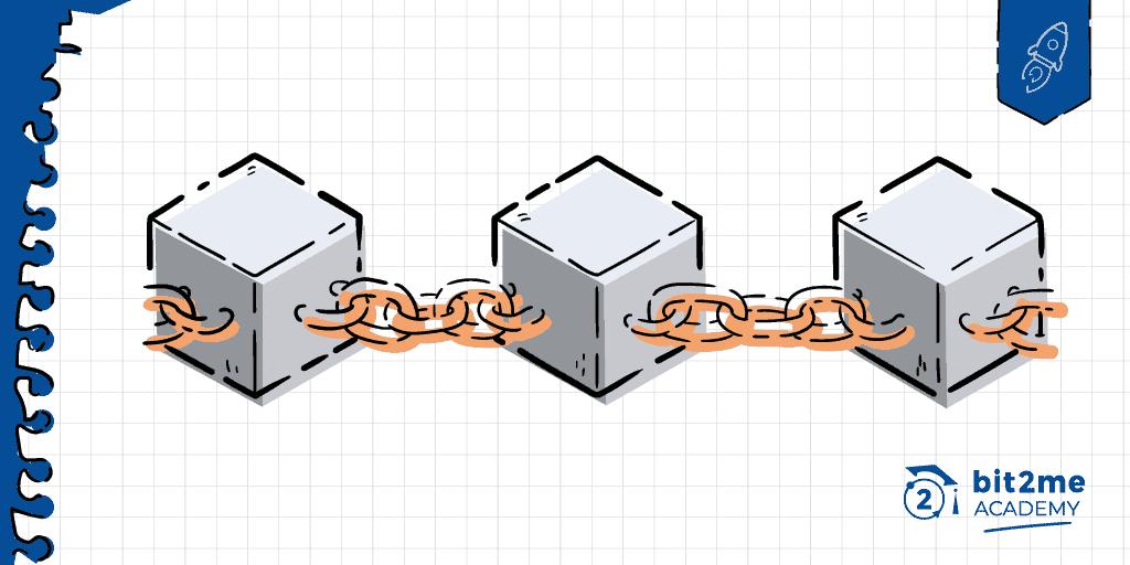 Que es blockchain, que es la cadena de bloques, definicion blockchain, en que consiste blockchain, explicación blockchain, introduccion a blockchain, blockchain para dummies,