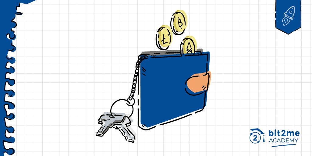 What is Wallet, which is a bitcoin wallet, bitcoin wallets, bitcoin transactions, how is a bitcoin wallet, where to save your bitcoins, save bitcoin