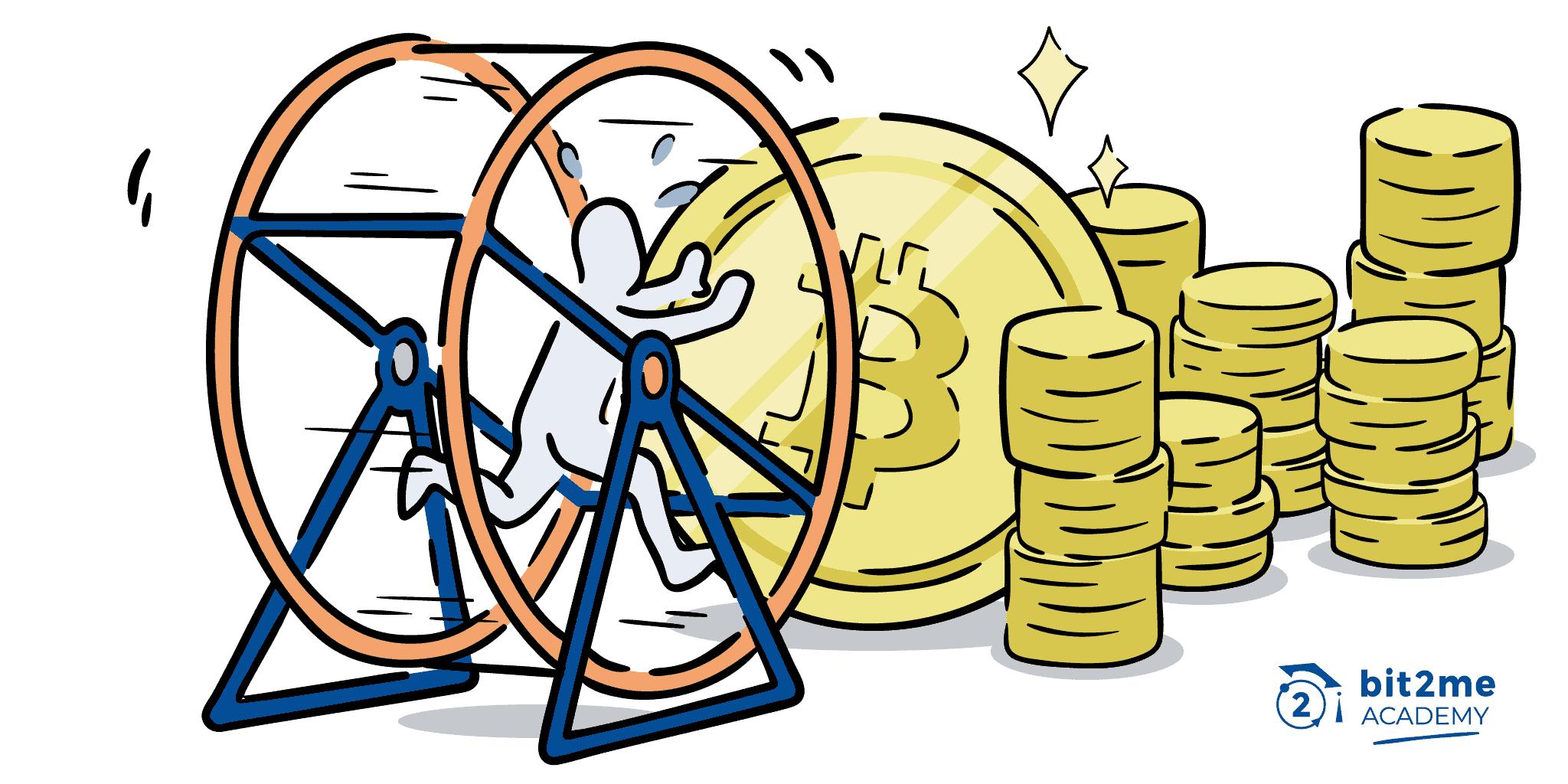 conseguir bitcoin gratis