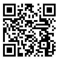 dirección bitcoin