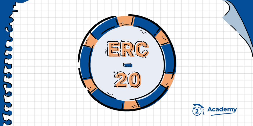O que é token erc 20, o que é token erc20, o que é um token erc20, tokens ethereum e erc20, explicação do token erc20, token erc20 em explicação fácil em espanhol, definição do token erc20