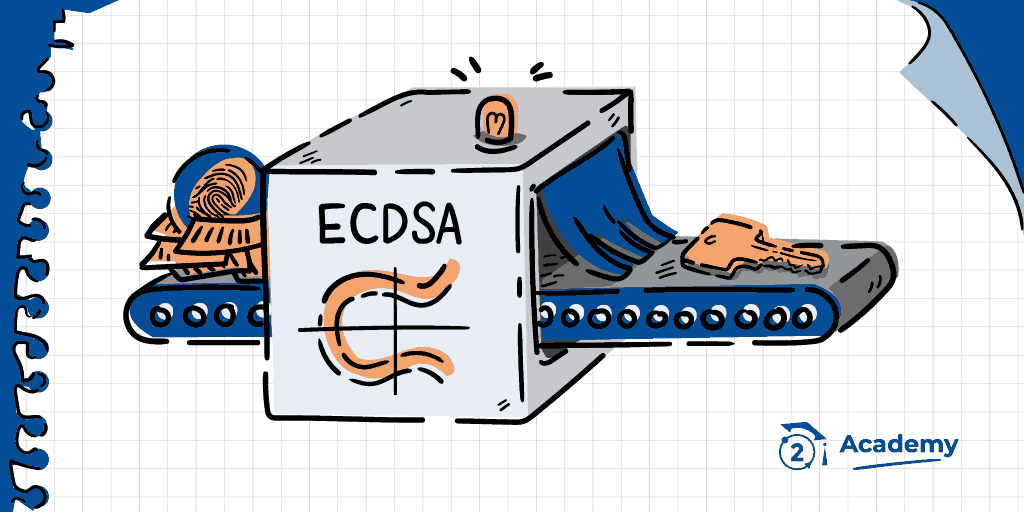 Ecdsa algorithm bitcoins uk elections betting odds