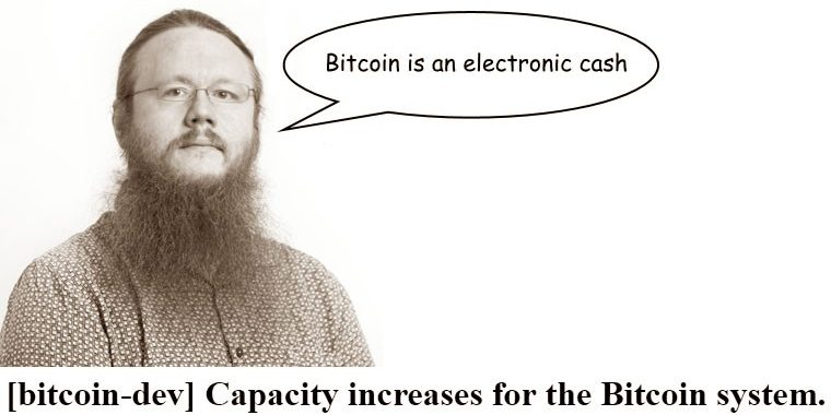 bitcoin-is-an-electronic-cash-greg-maxwell-meme
