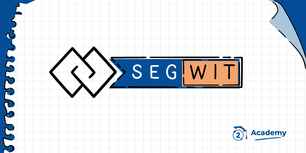 Que es segwit, que es segregated witness, protocolo segwit, definicion segwit, segwit en español, segwit explicado facil, segwit en blockchain