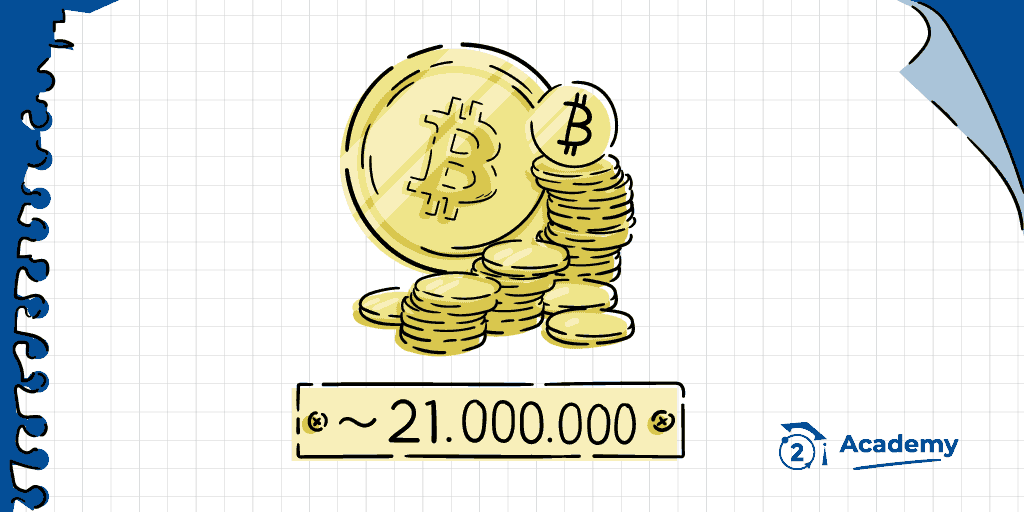 cuantos bitcoin existen, cuantos bitcoin existiran, numero de bitcoins