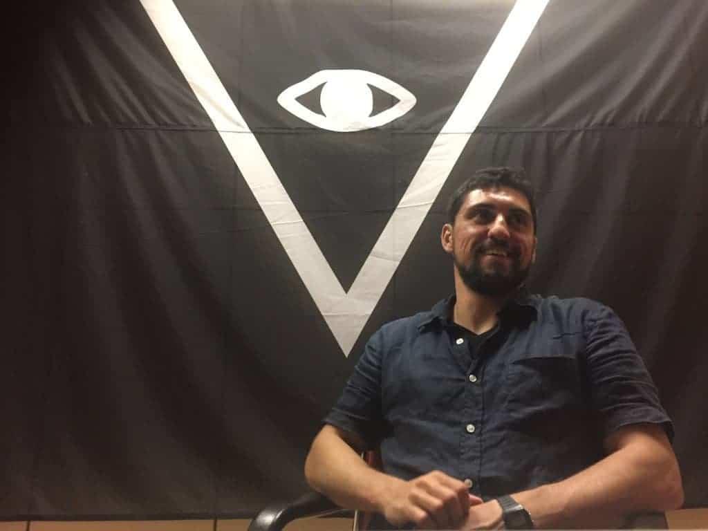 Il co-fondatore di Ethereum molla le crypto