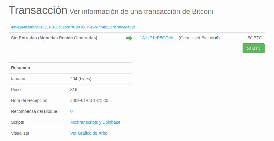 primera-coinbase