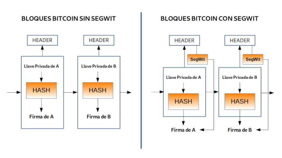 segwit-diagrama
