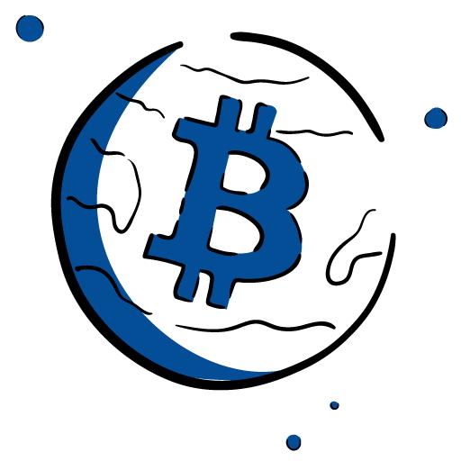 Guía Bitcoin Planeta Academy