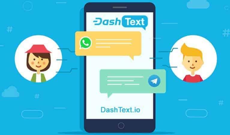 dash-text-send-money-for-sms