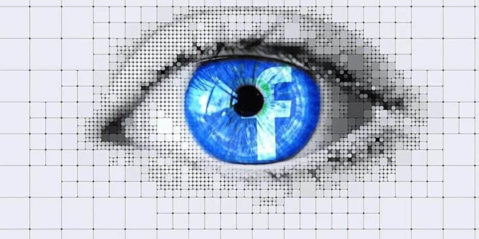 Calibra permite a Facebook espiar tu dinero si usas libra