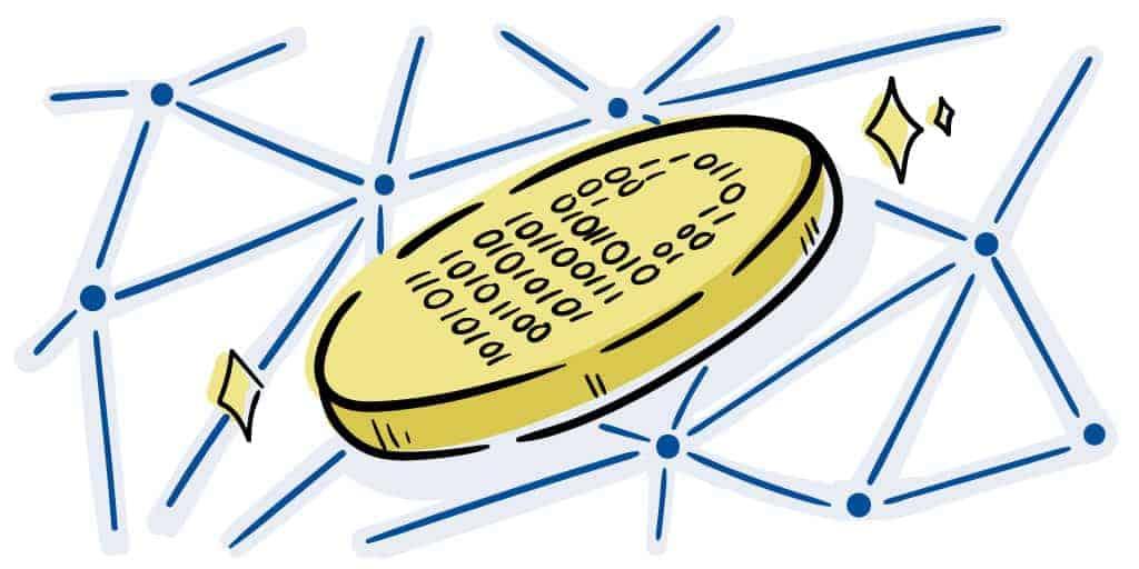 Que son las criptomonedas