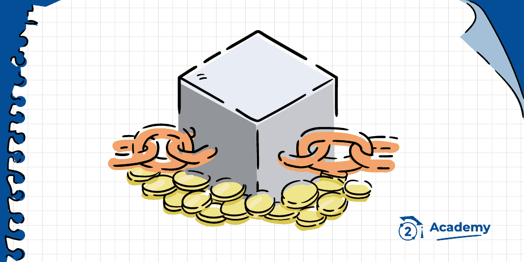 que é a recompensa em bloco, que é a taxa de bitcoin, comissões de bitcoin