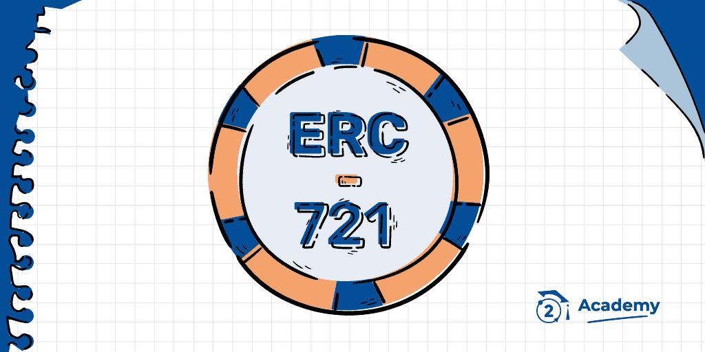 O que é um token erc 721 e quais as vantagens que ele tem, o que significa o token erc 721, o que é token erc 721, o token erc 721 em espanhol, os tokens ethereum e erc 721, o token erc721 em espanhol são facilmente explicados