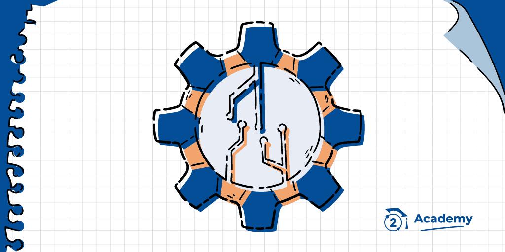 Que es utility token en las ICO, que tokens se usan para las ICO, que significa utility token, para que sirve utility token, utility token significado, utility token definicion, utility token en español, explicacion facil de utility token
