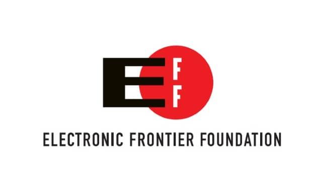 John Gilmore fundador de Electronic Frontier Foundation