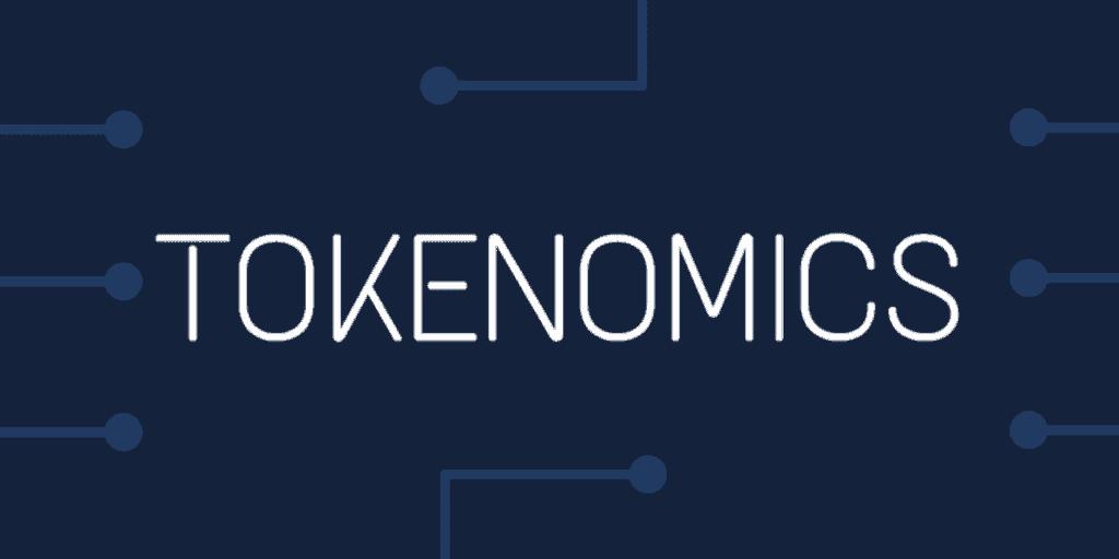 que son los tokenomics, que significa tokenomics, significado de tokenomics, en que consisten los tokenomics,