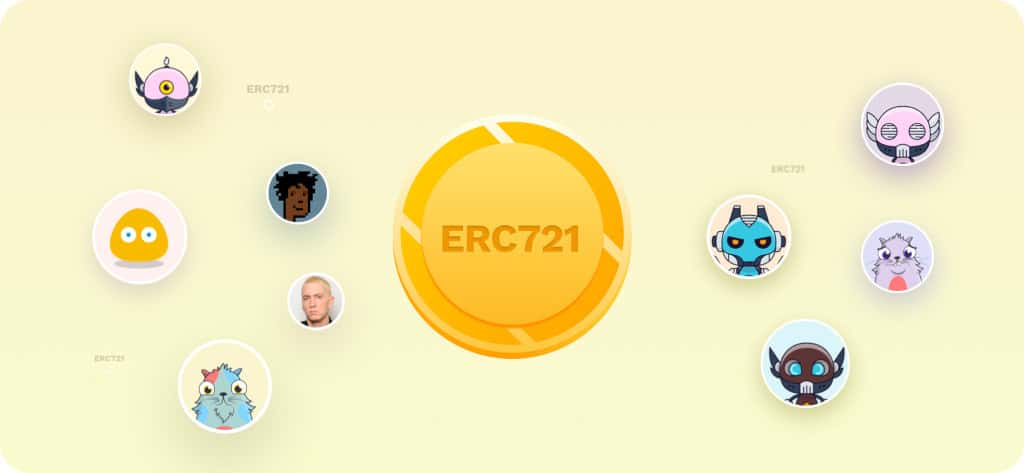 tokens-erc-721-todos-distintos