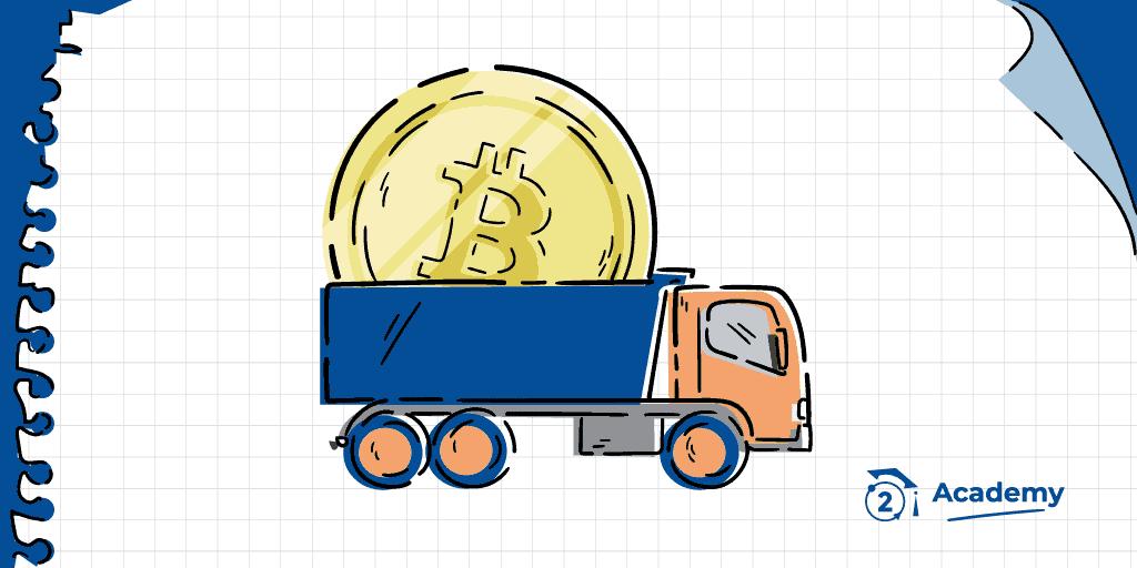 otc mercado bitcoin, otc mercado, cliente otc mercado bitcoin, comprar bitcoin otc