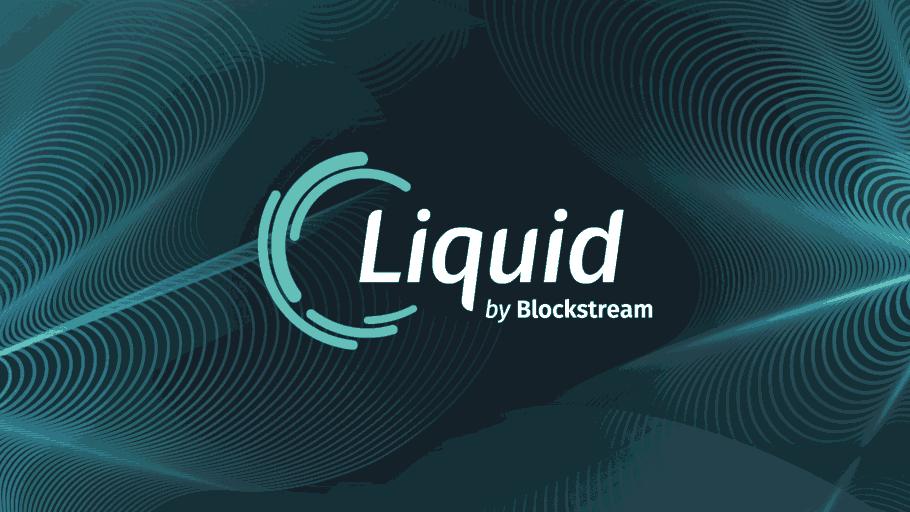 Liquid Network a sidechain or sidechain project, Liquid Network the sidechain project or sidechain of Blockstream, Blockstraem and its sidechain project or sidechain Liquid Network