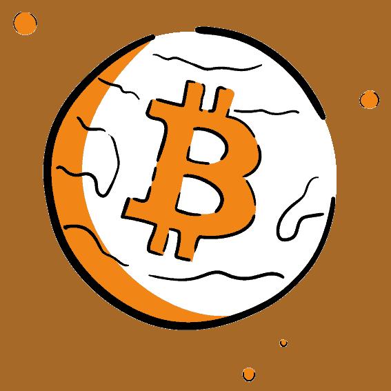 que es bitcoin, aprender sobre bitcoin