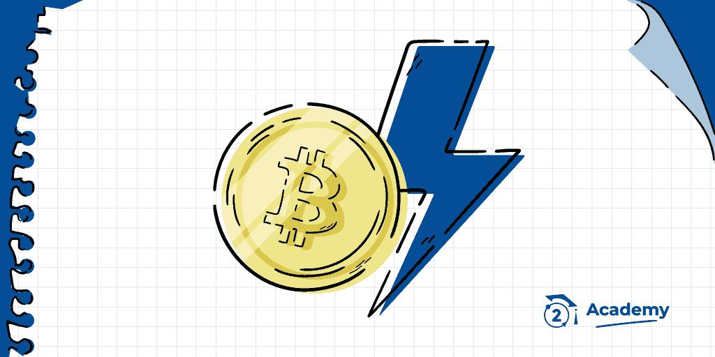 que es lightning network, como funciona lightning network, lightning network en bitcoin