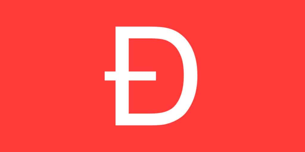 The DAO, The DAO Logo, The DAO the biggest DAO on Ethereum