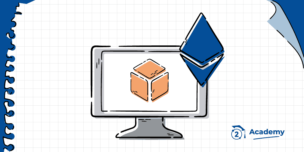 Ethereum Virtual Machine (EVM)
