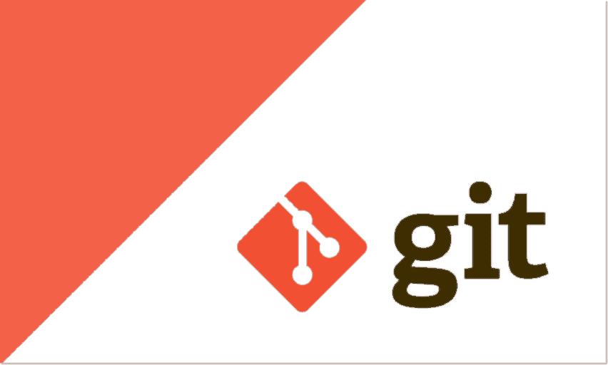 GIT o CVS mais conhecido em computação