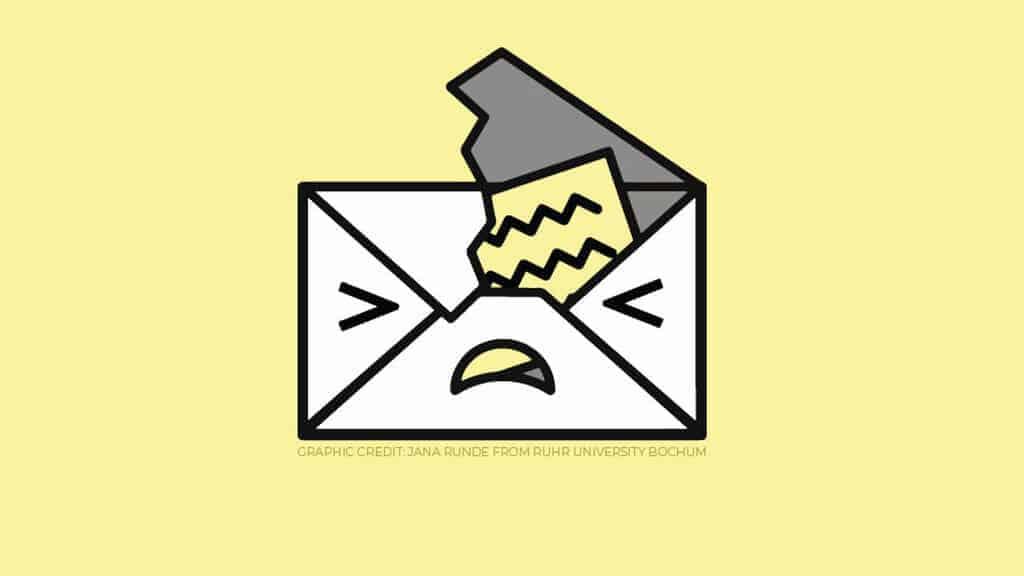 PGP se convirtió en un estándar de cifrado de email gracias a las Crypto Wars