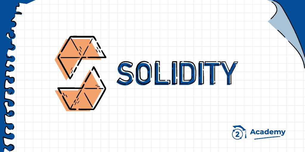 Qué es el lenguaje Solidity Ethereum Virtual Machine