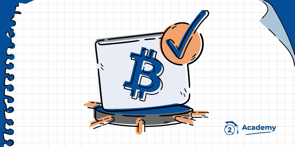 o que é o núcleo do bitcoin