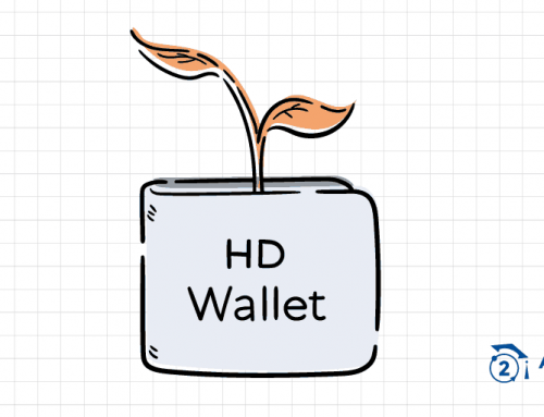 Qué son las HD Wallets