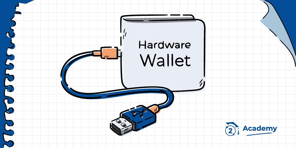 o que é criptomoedas bitcoin carteira de hardware