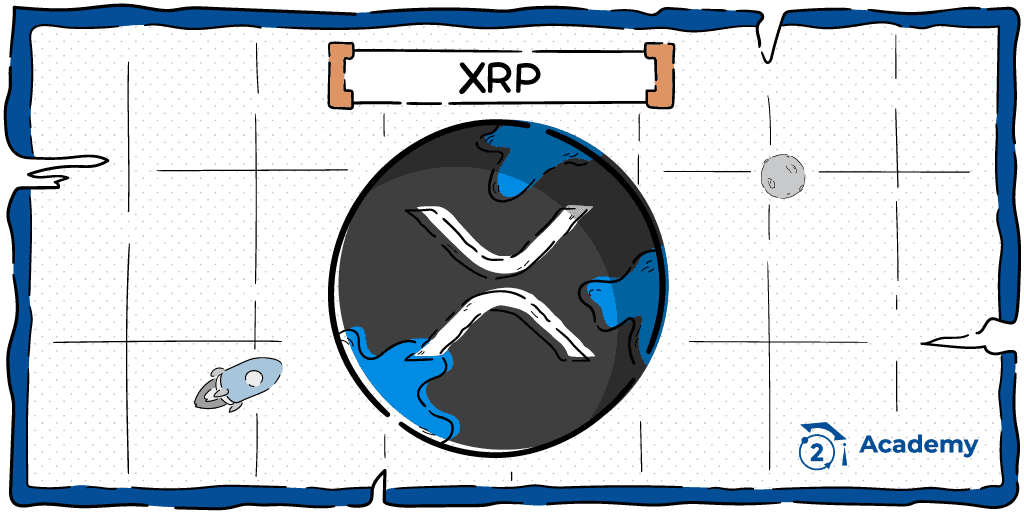 what is ripple xrp cryptocurrency