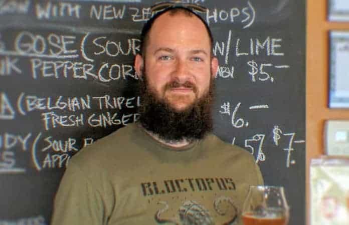 Jameson Lopp es un conocido cypherpuunk y desarrollador de Bitcoin que cuenta con varios proyectos relacionados con Bitcoin y blockchain en su haber.