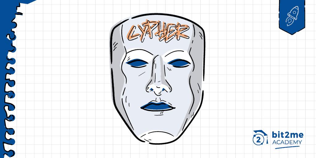 qué es cypherpunk