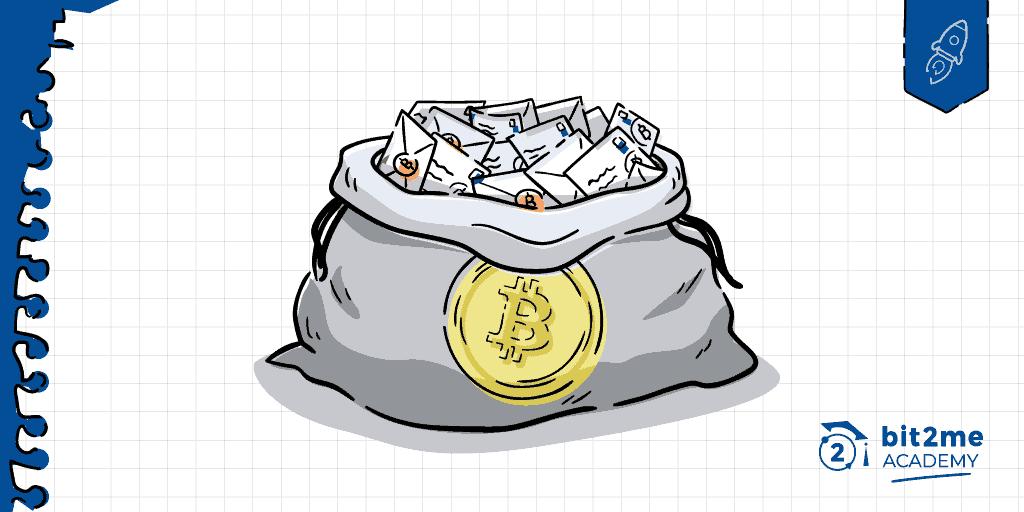 que es bitcoin days destroyed