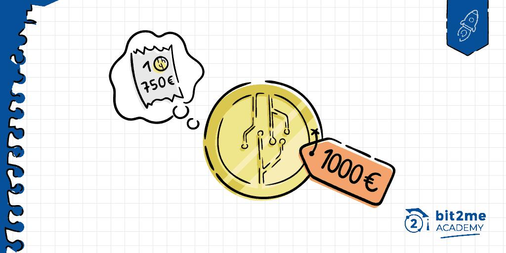 que es arbitraje criptomonedas bitcoin