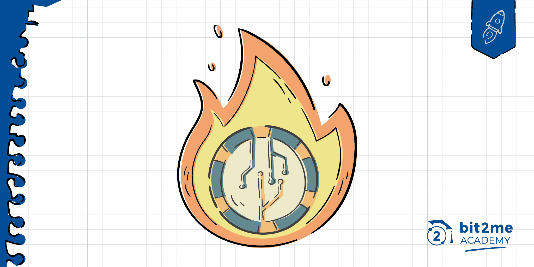 que es proof of burn criptomonedas, que es quema de tokens criptomonedas
