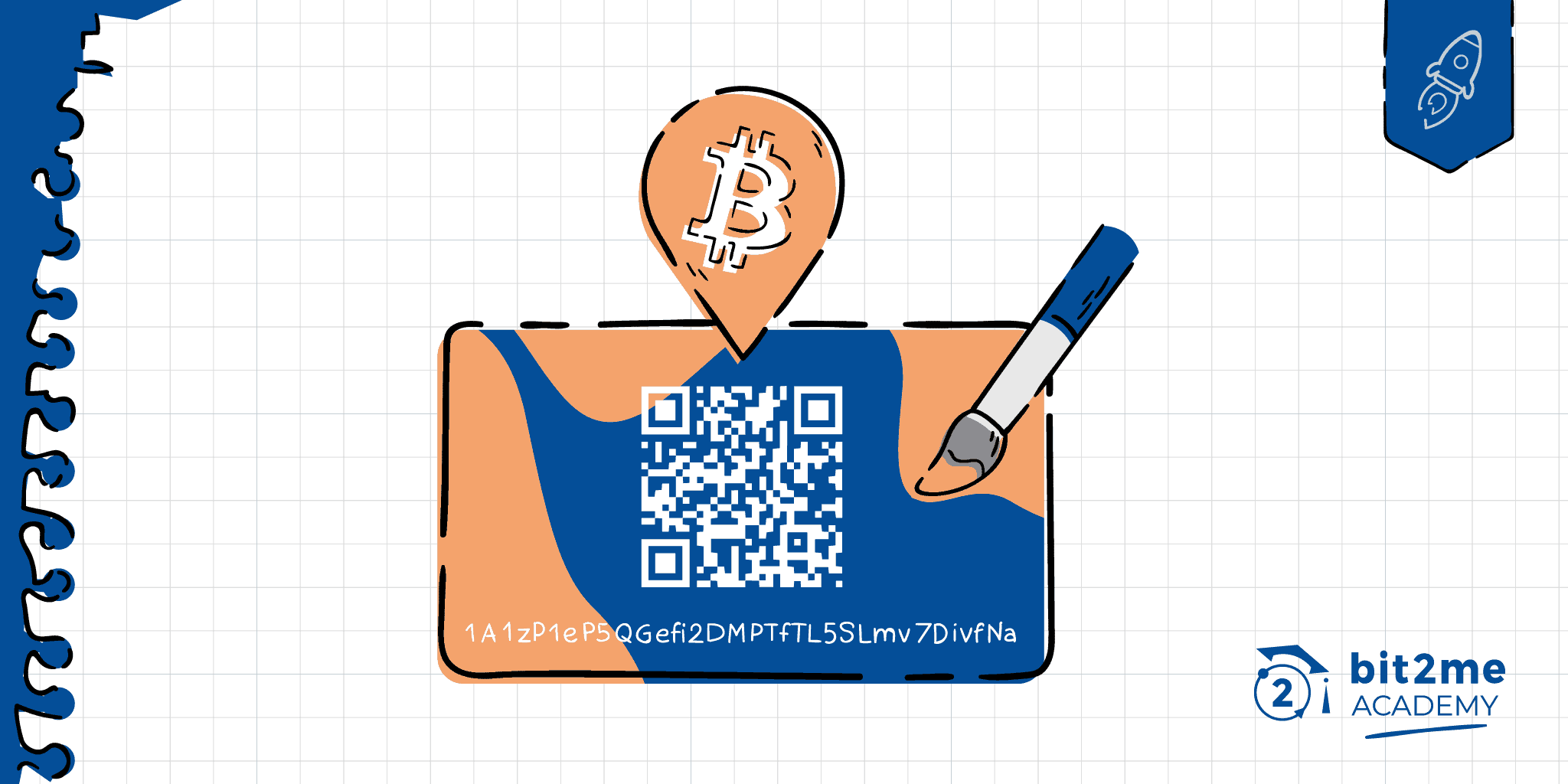 which is cryptocurrency vanity address, which is customizable vanity address