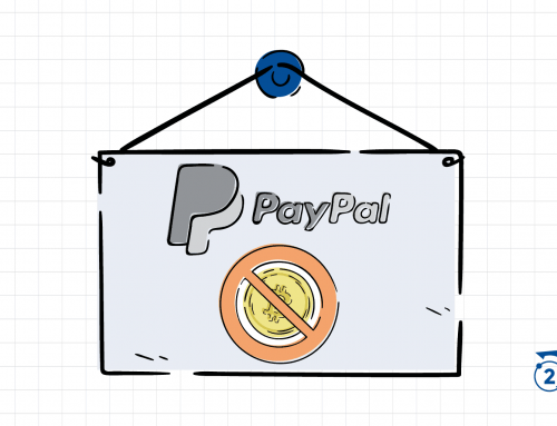 Can you buy Bitcoin with Paypal?