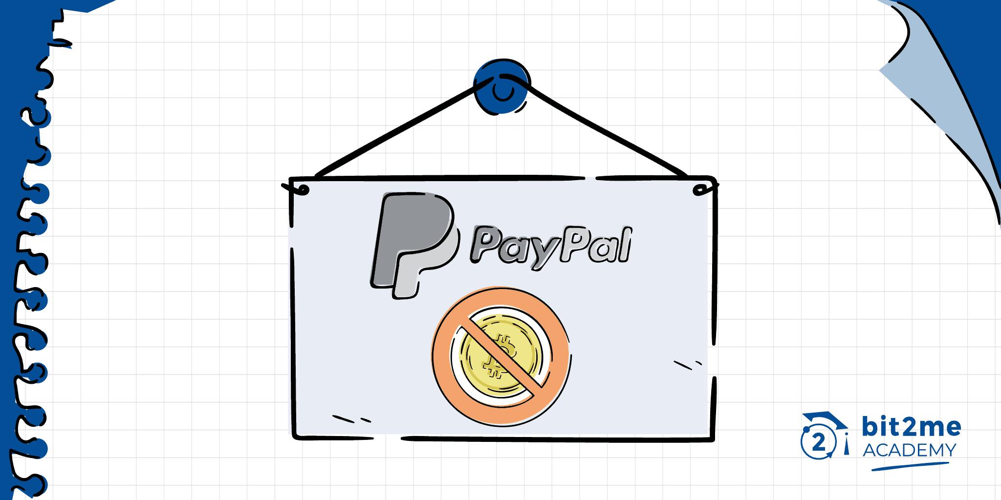 comprar bitcoin con paypal