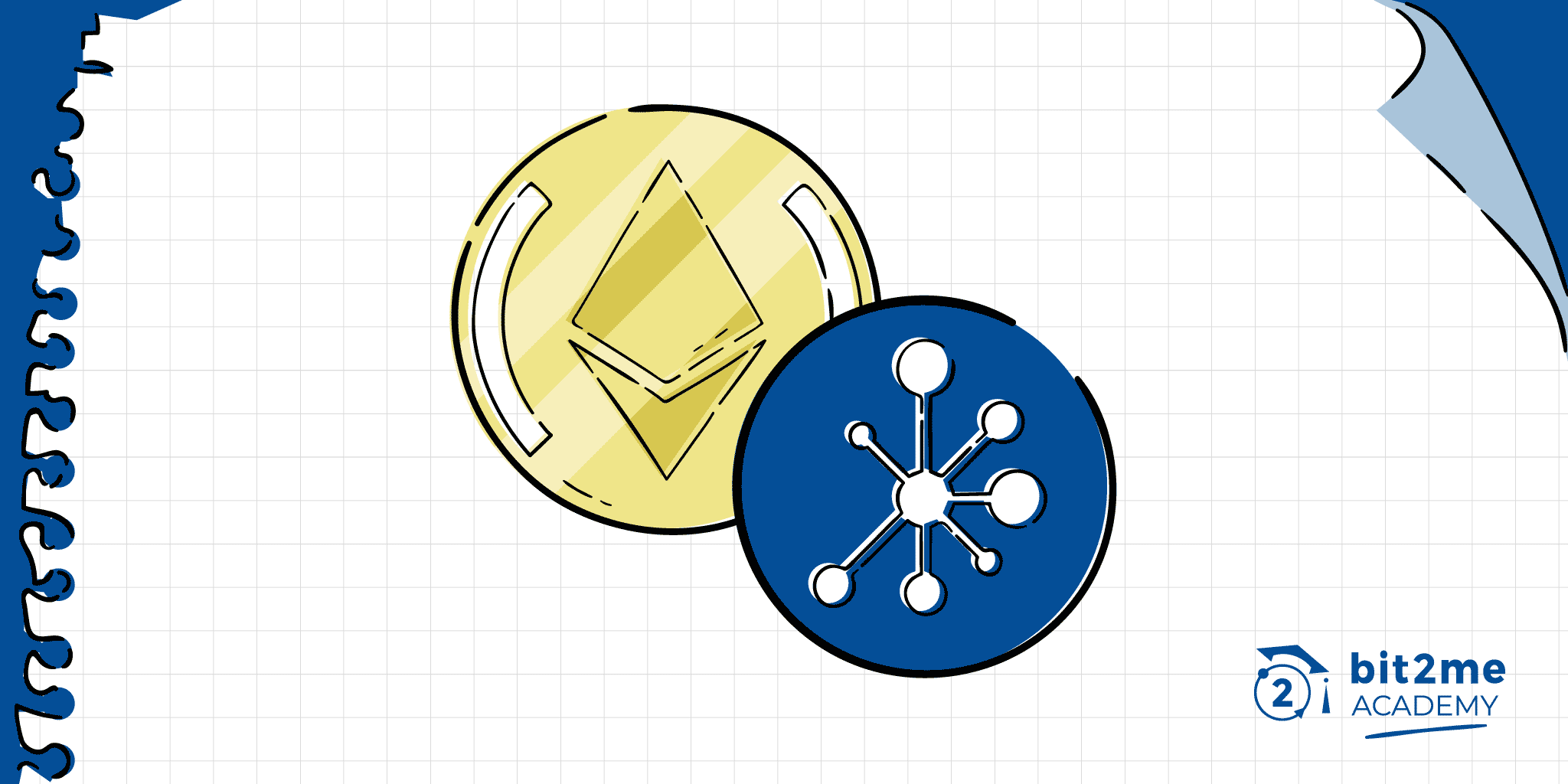 Que es liquidity network ethereum